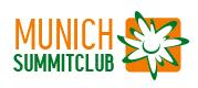 Munich Summitclub